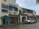 グランドプラザホテルグアム