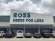グアム ross dress for less